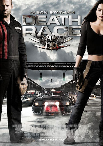 death-race-poster2