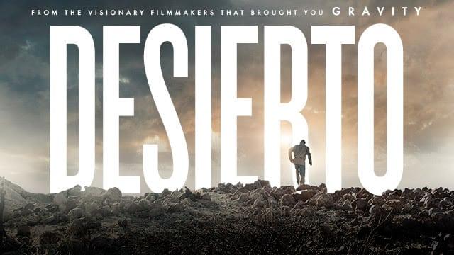 desierto-1
