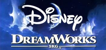 disney-dreamworks-combo-logo-img2
