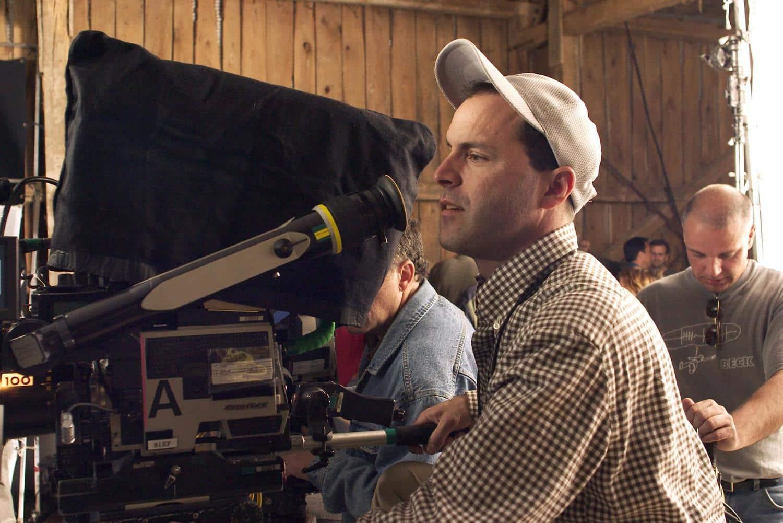 D.J. Caruso dirigirá adaptación  de Are You Afraid of the Dark? de Paramount Players