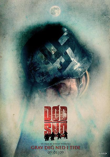 dodsno-poster1