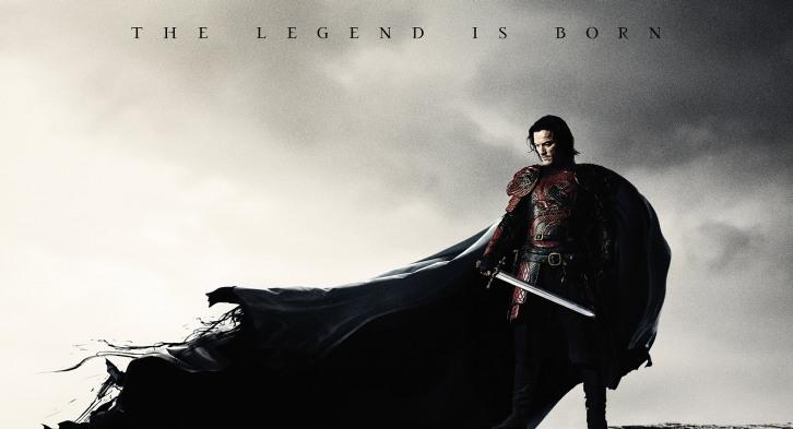 dracula-untold-movie-poster