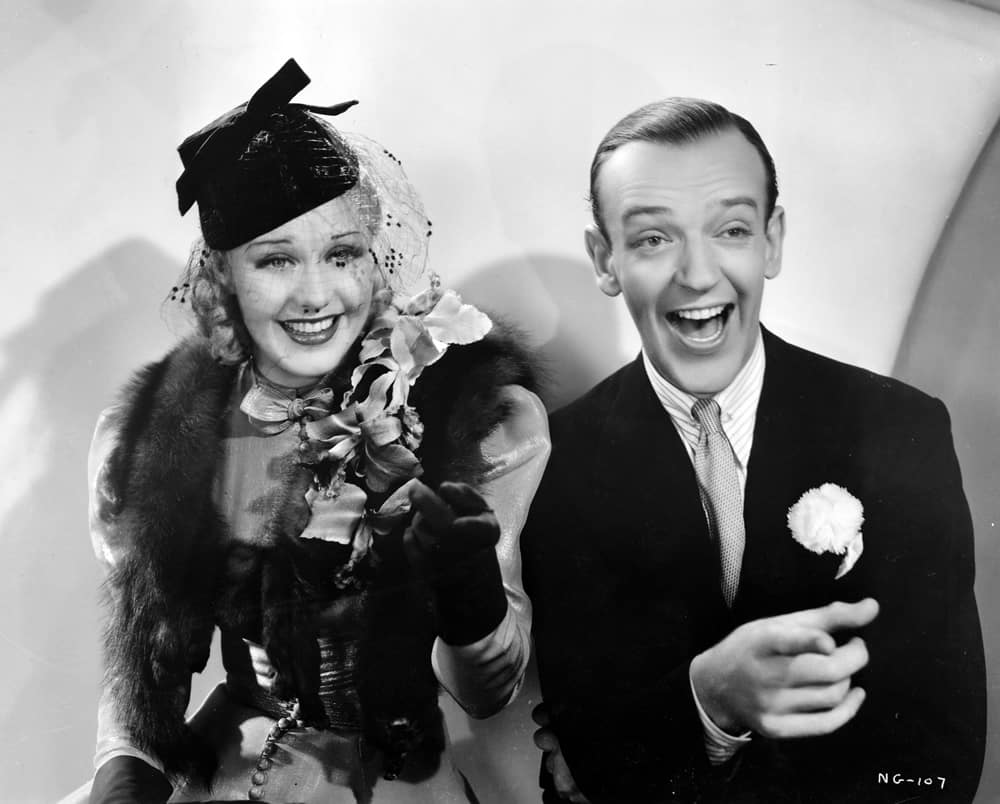 duplas-fred-astaire-ginger-rogers