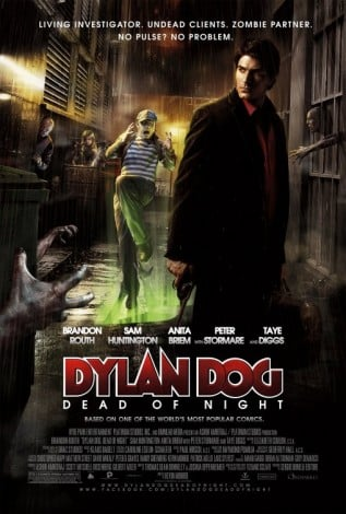 dylan_dog_dead_of_night_ver5
