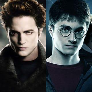 Cullen vs Potter