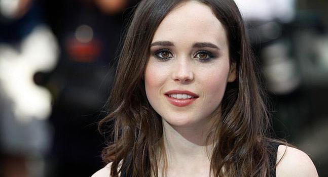 "Ellen Page protagonizará ""Freeheld"""