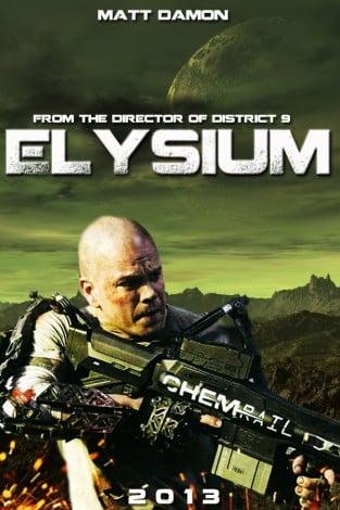 elysium_movie_poster_by_dcomp-d56j3bj