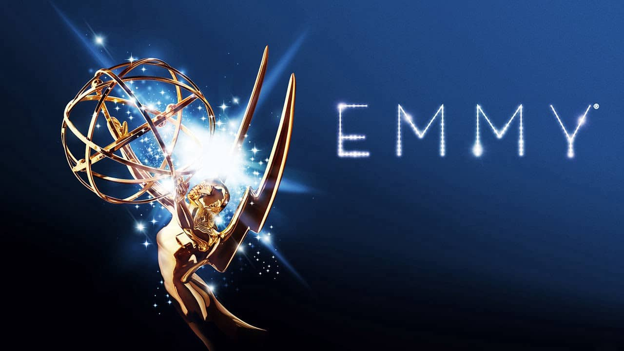 Premios Emmy 2018: Lo que necesitas saber antes de la ceremonia en vivo