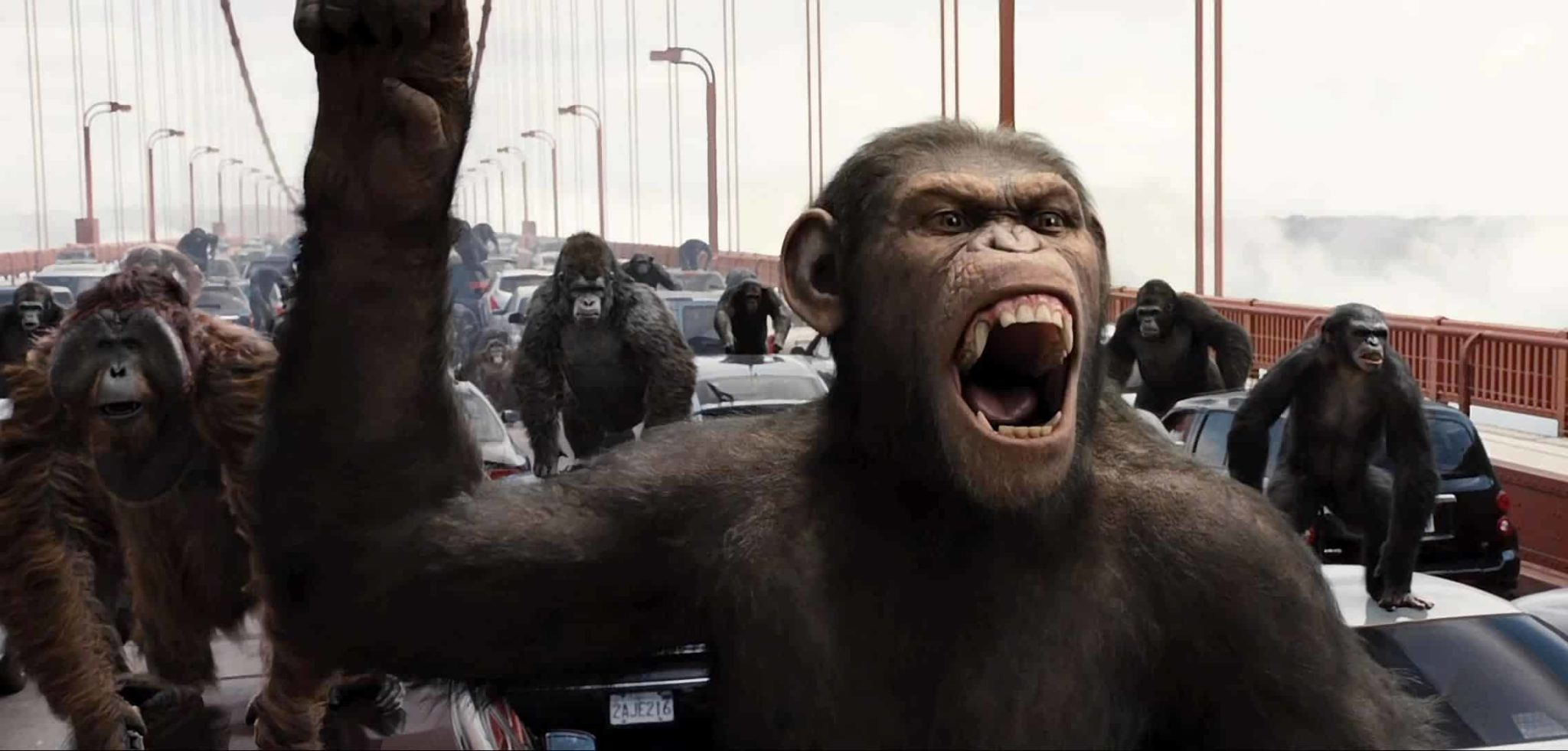 escenas-post-creditos-Rise_of_the_Planet_of_the_Apes