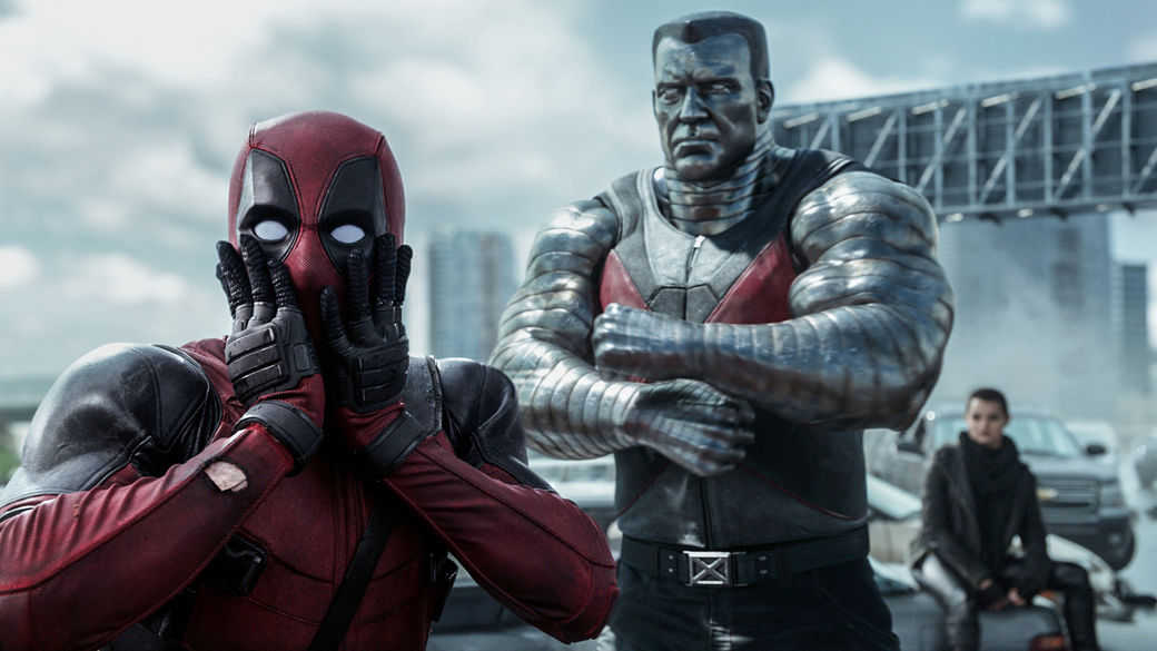 escenas-post-creditos-deadpool