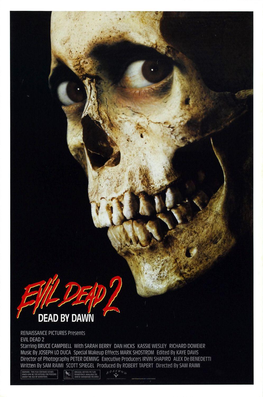 evil_dead II