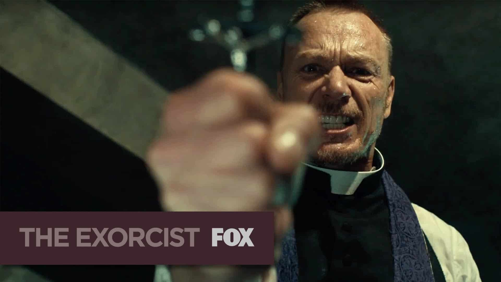 exorcist-tv-03
