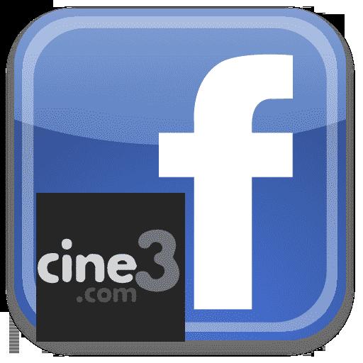 Facebook_cine3