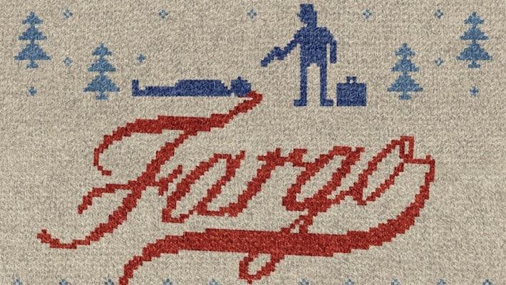 Fargo, FX.