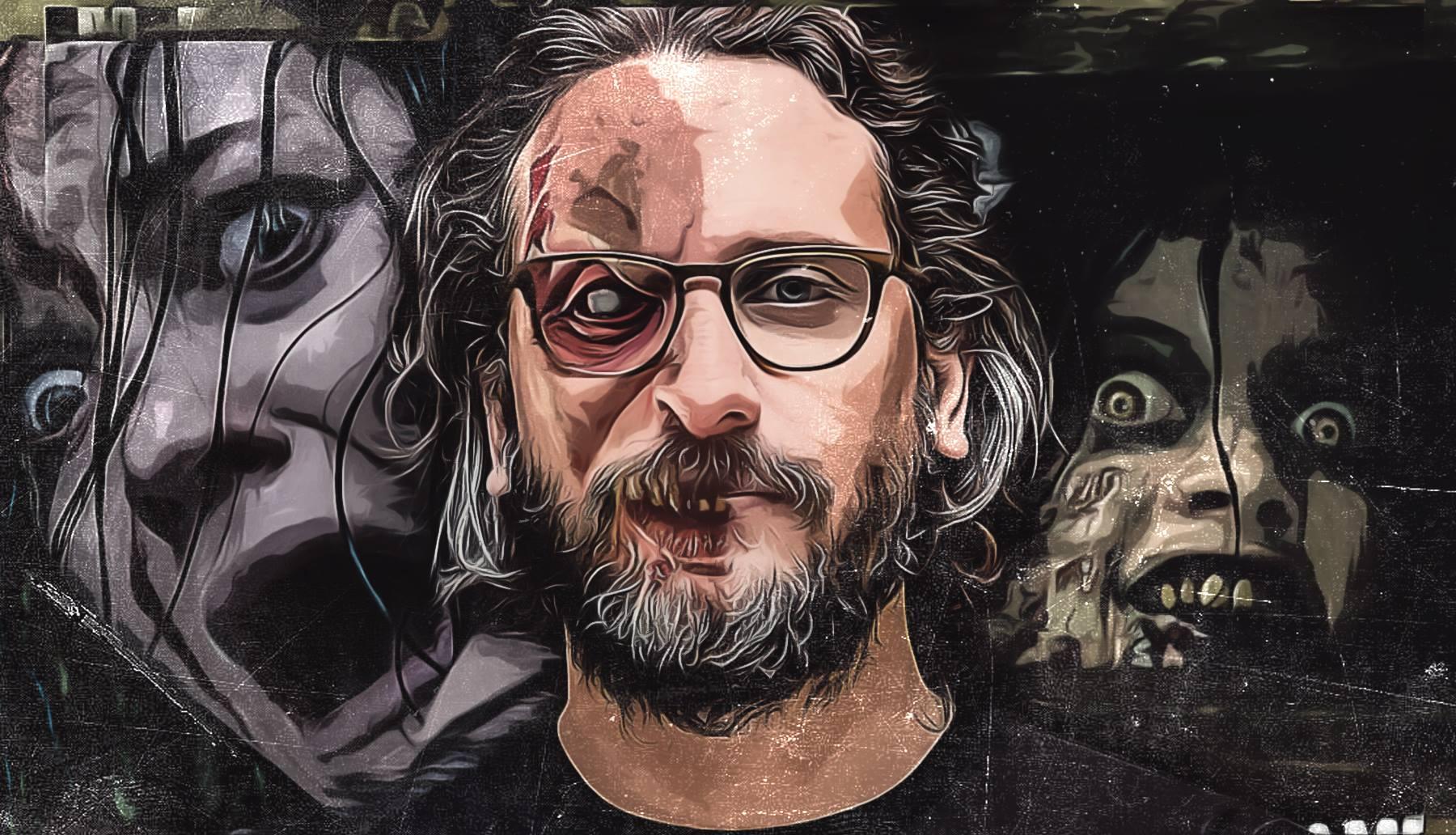 Fede Álvarez tiene listo guion de la secuela Don't Breathe 2 de Screen Gems