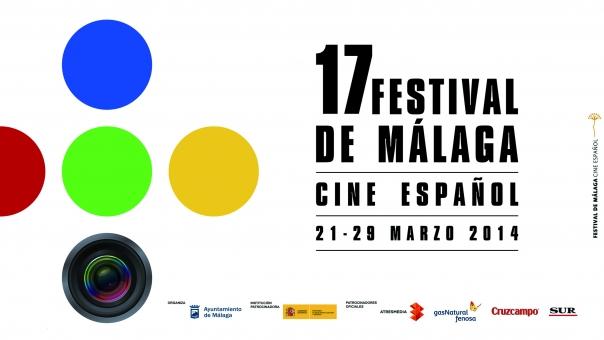 Festival de Cine de Málaga 2014