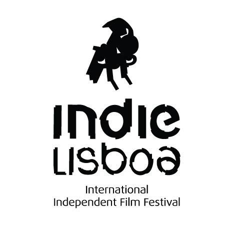festival-internacional-de-cine-independiente-indie-lisboa
