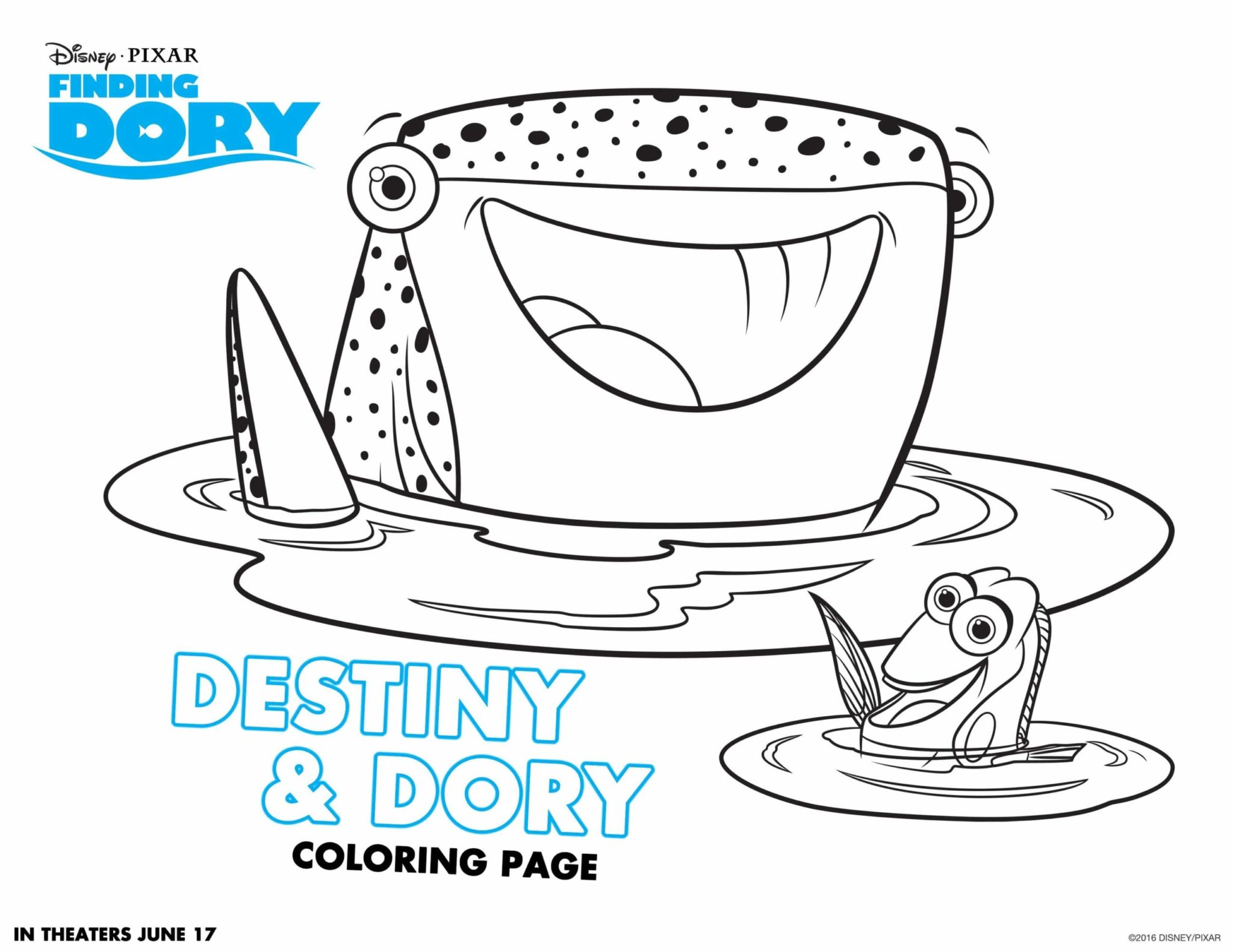 finding-dory-coloring-pages_destinydory