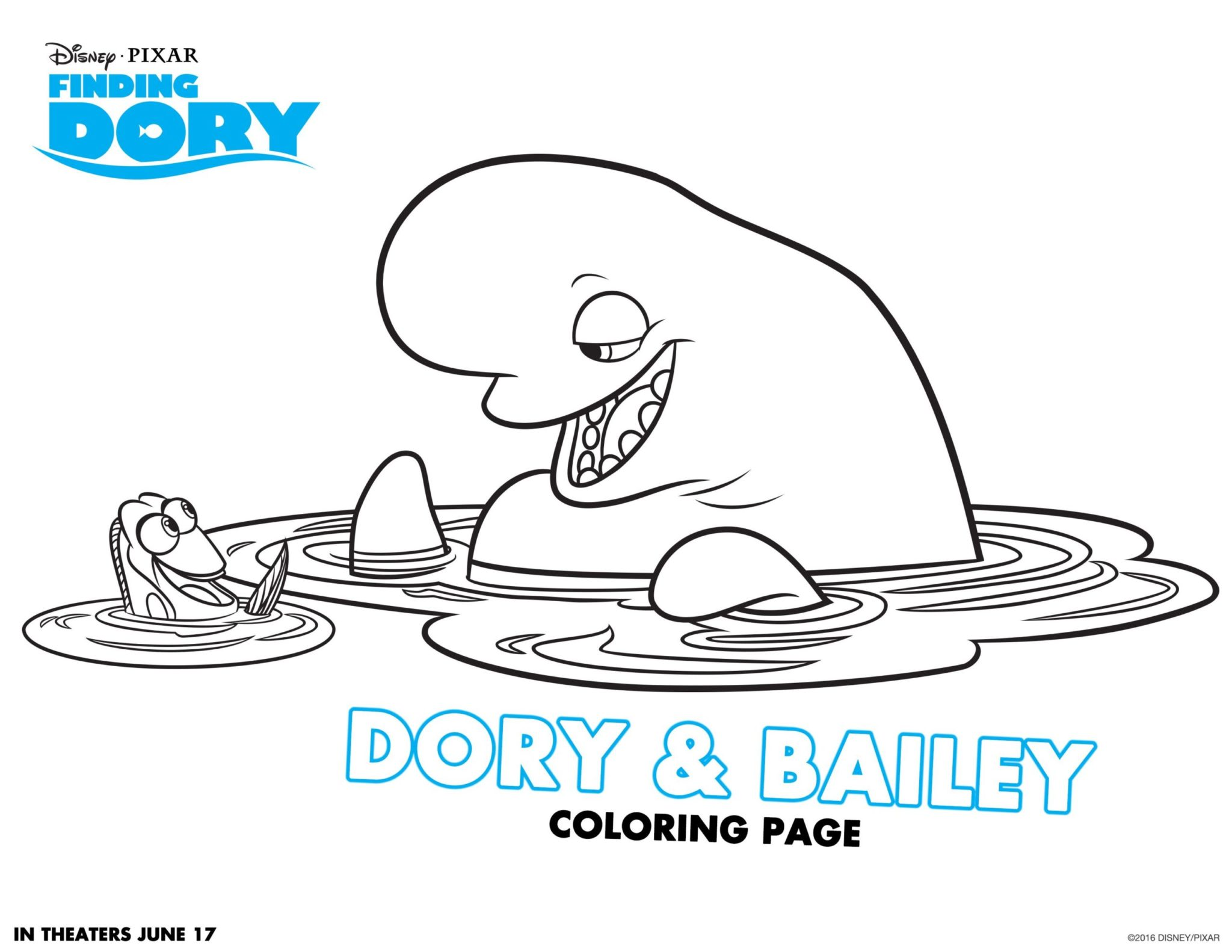 finding-dory-coloring-pages_dorybailey