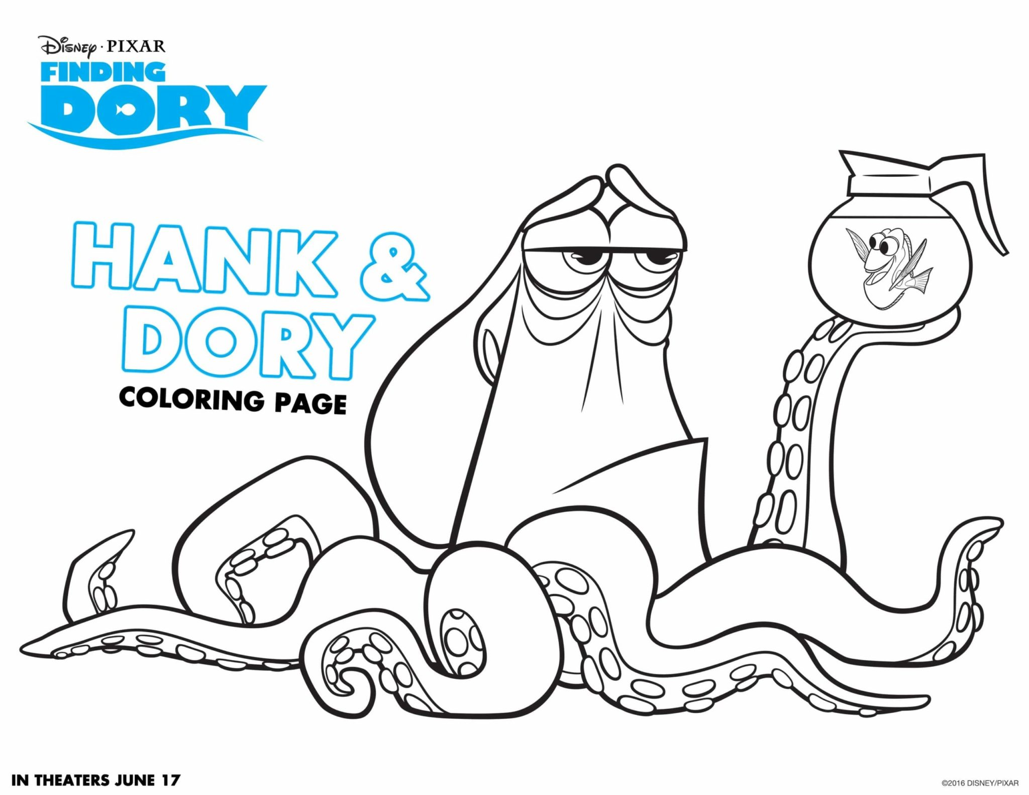 finding-dory-coloring-pages_hankdory