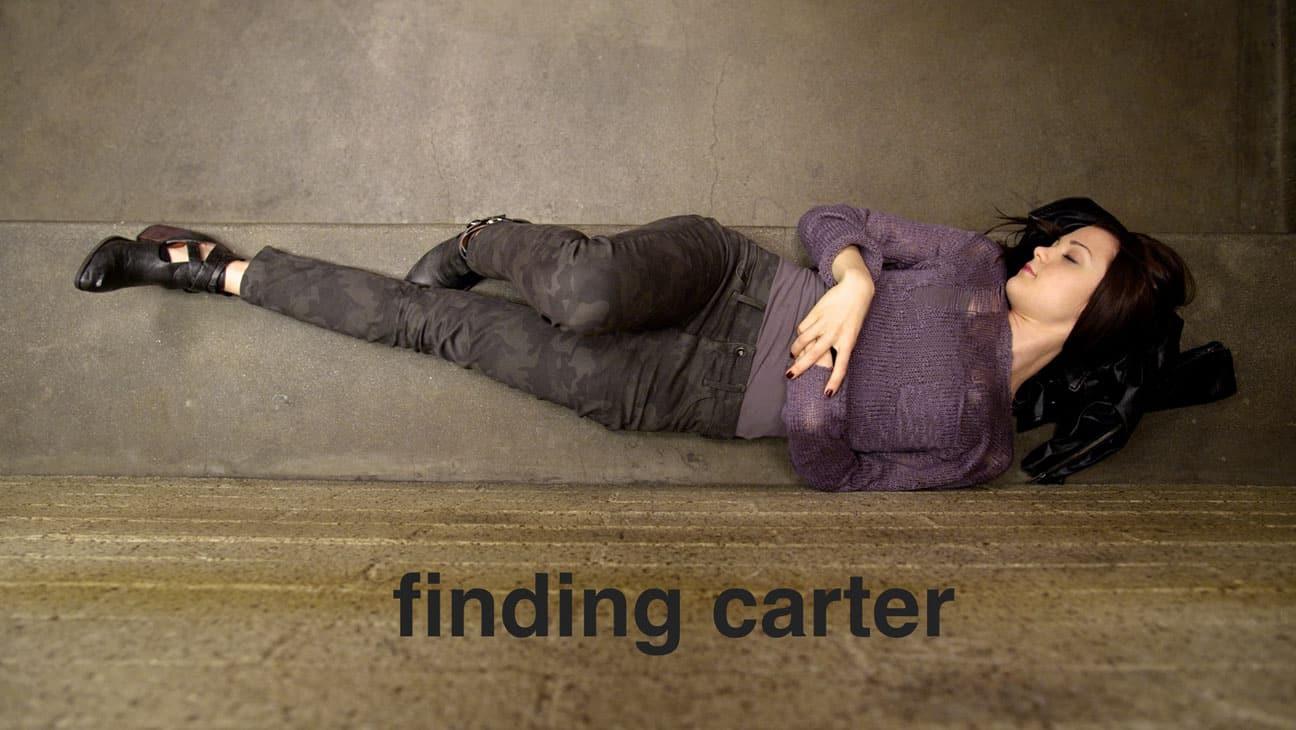 finding_carter