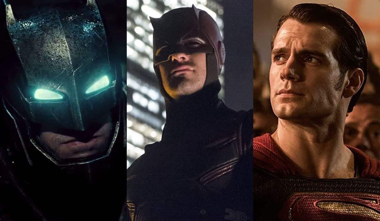 Daredevil-Batman-v-Superman