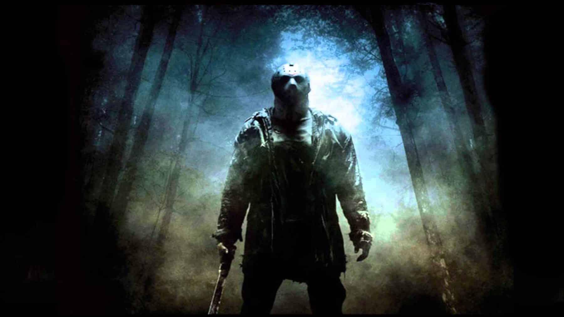 ¿Qué novedades hay con la franquicia Friday the 13th? Todas las novedades aquí