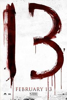 friday13-s