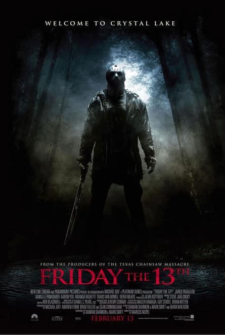 El querido Jason no convence