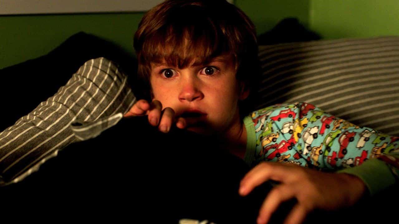 MGM revela sinopsis y elenco del reboot de Child's Play con historia nueva