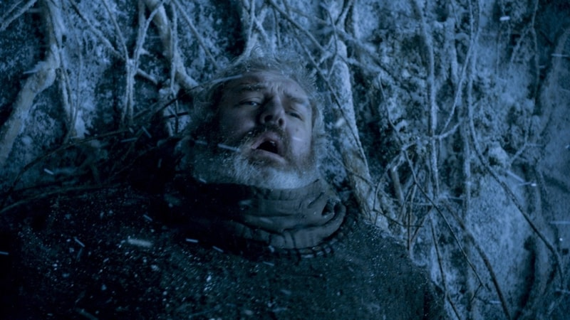 game-of-thrones-seis-temporadas-seis-impactantes-muertes-hodor