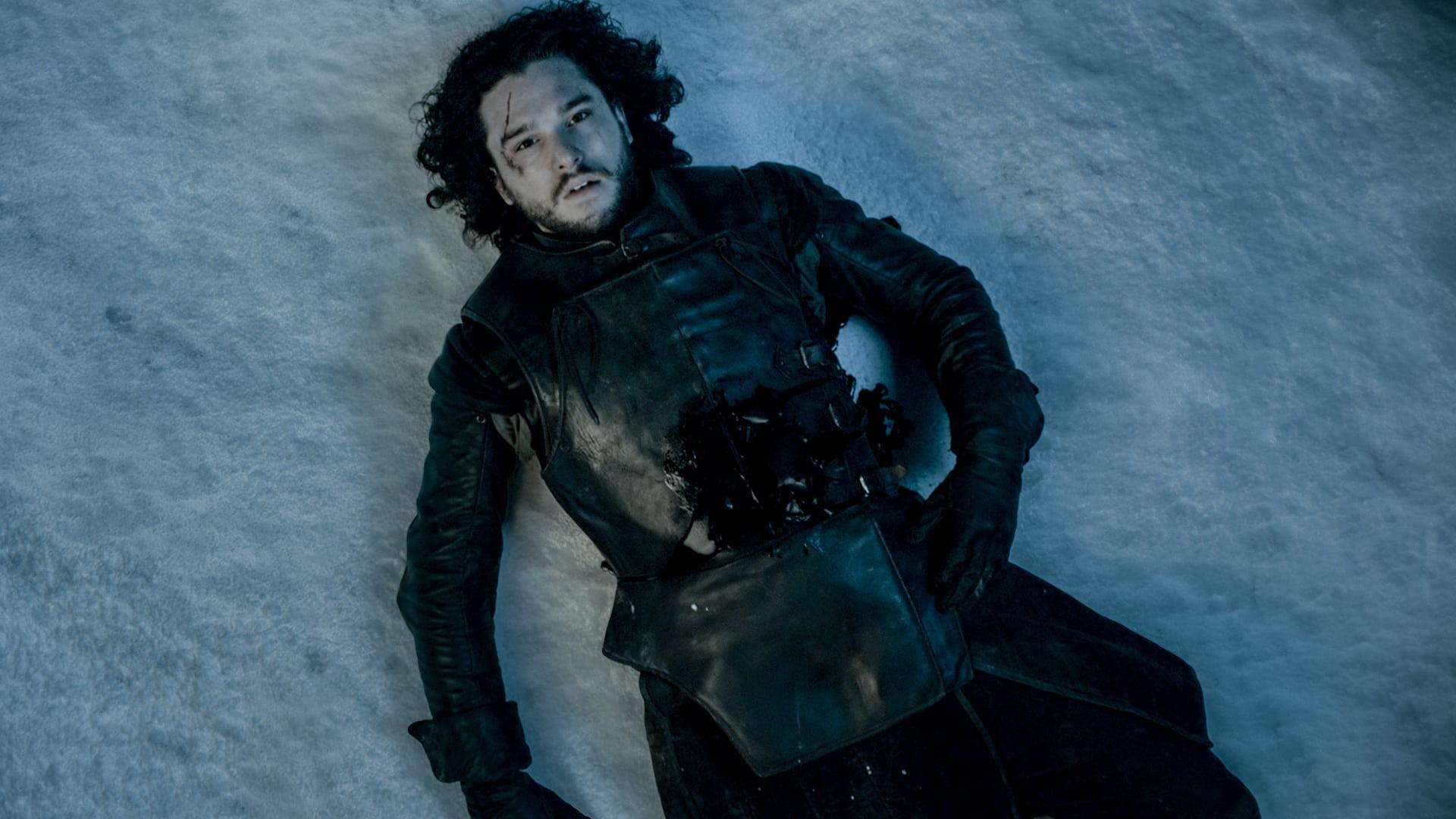 game-of-thrones-seis-temporadas-seis-impactantes-muertes-jon-snow