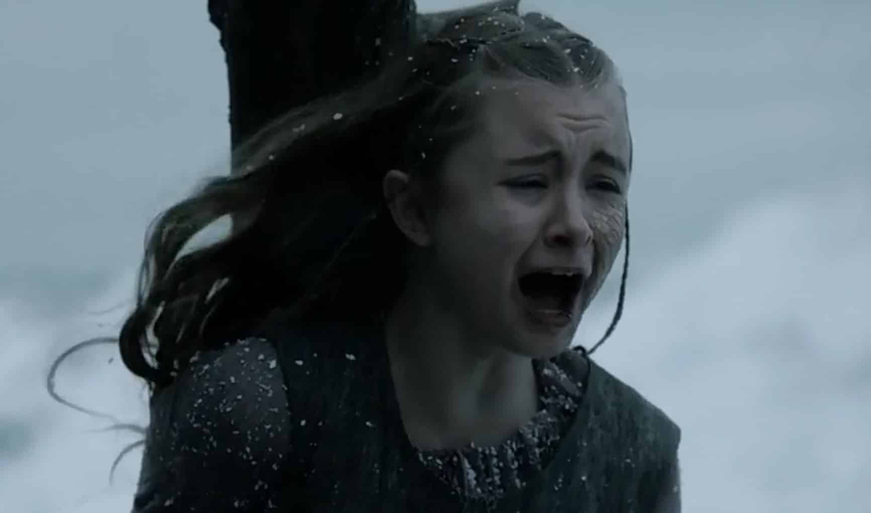 game-of-thrones-seis-temporadas-seis-impactantes-muertes-shireen-baratheon