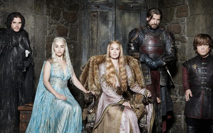 game-of-thrones-trono