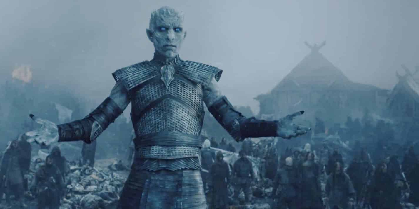 game-of-thrones-white-walkers
