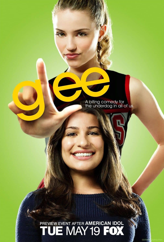 glee-poster-tercera-temporada