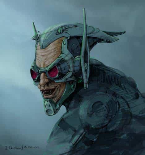 goblin_6