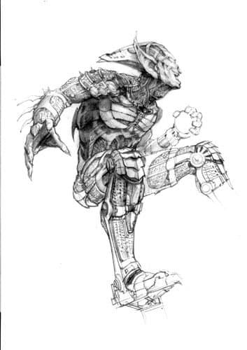 goblin_line