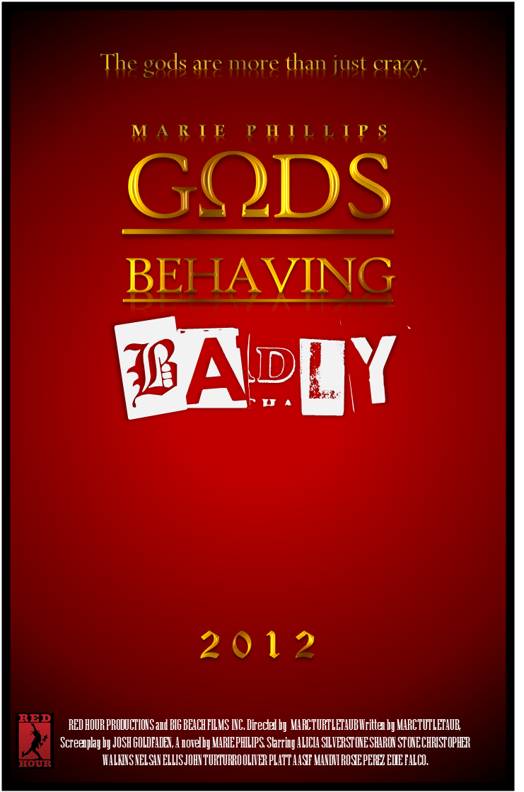 gods_behaving_badly_poster