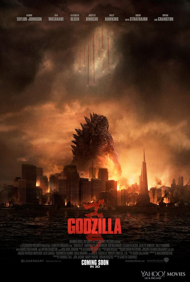 godzilla-new-poster-scale
