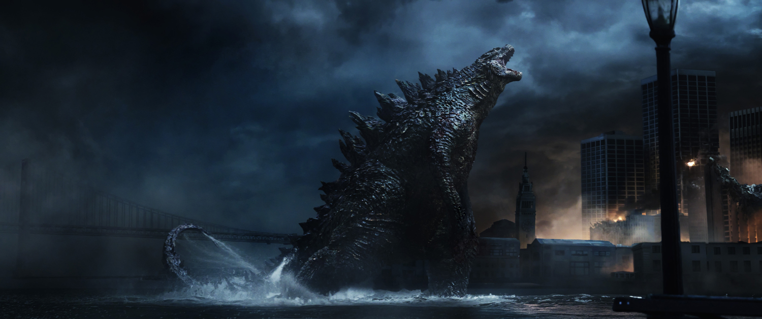 godzilla-photos-gallery-full-2
