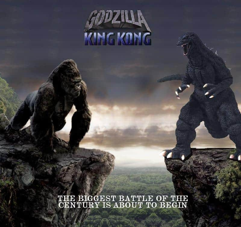 godzilla_vs_kingkong