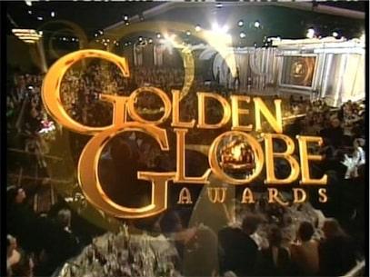 golden-globe-awards-tv