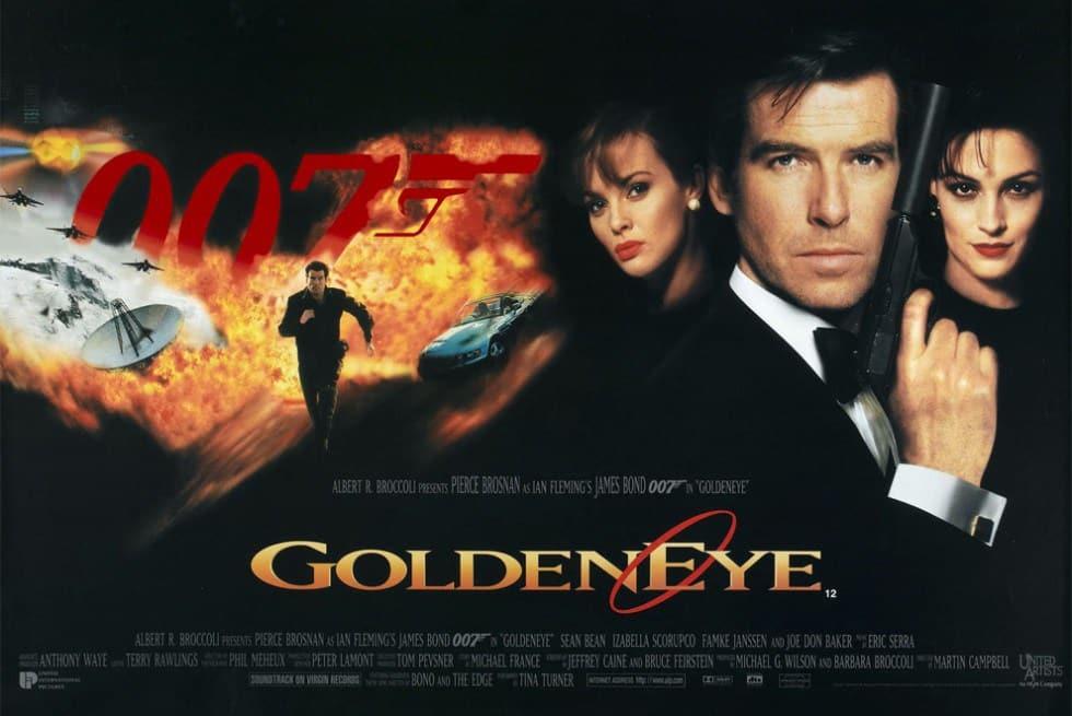 goldeneye-1995-980x655