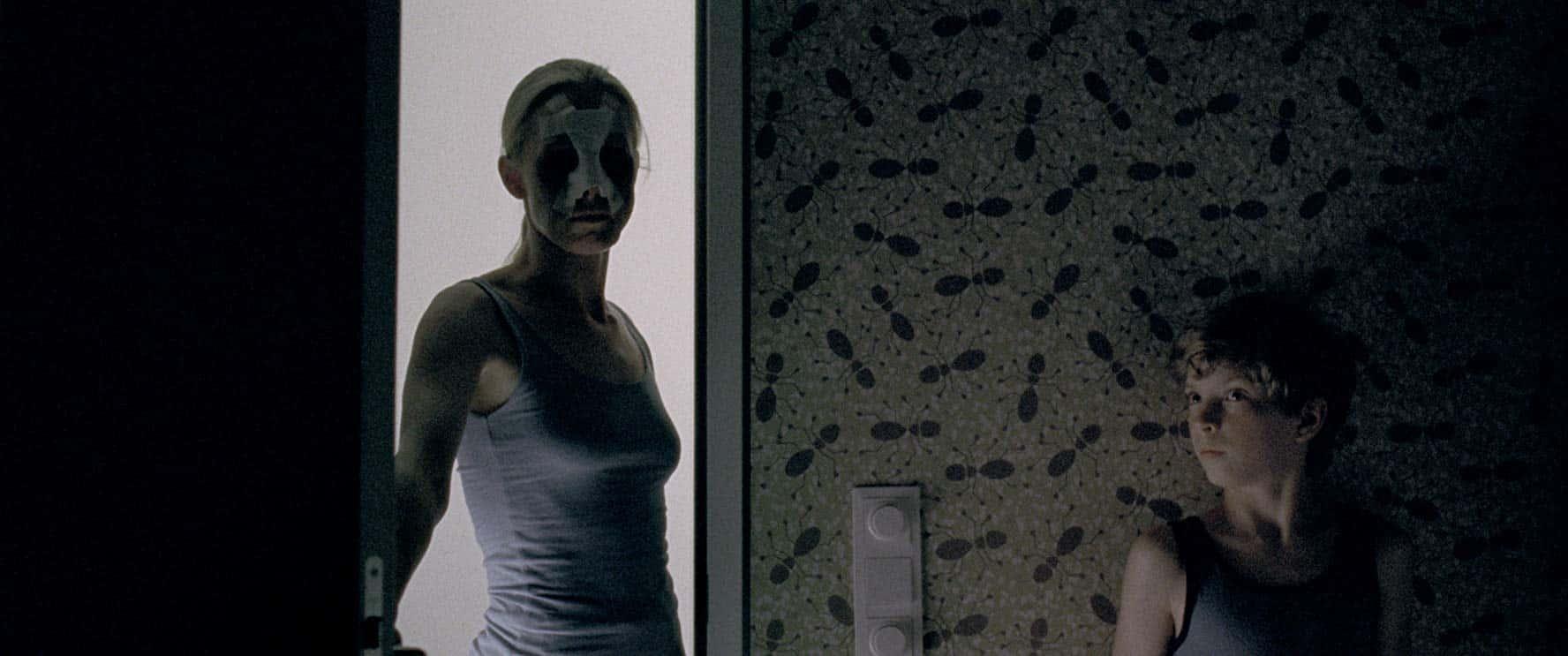 El thriller de terror Goodnight Mommy tendrá remake hollywoodense en 2019