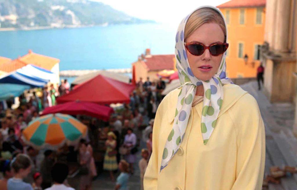 Grace of Monaco 3