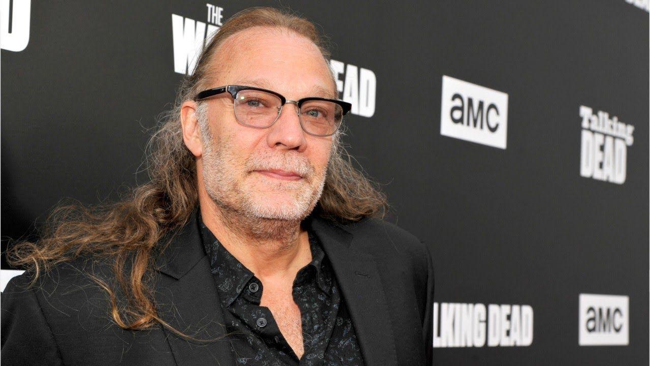 Greg Nicotero se suma al reboot Spawn de Todd McFarlane y Blumhouse Productions