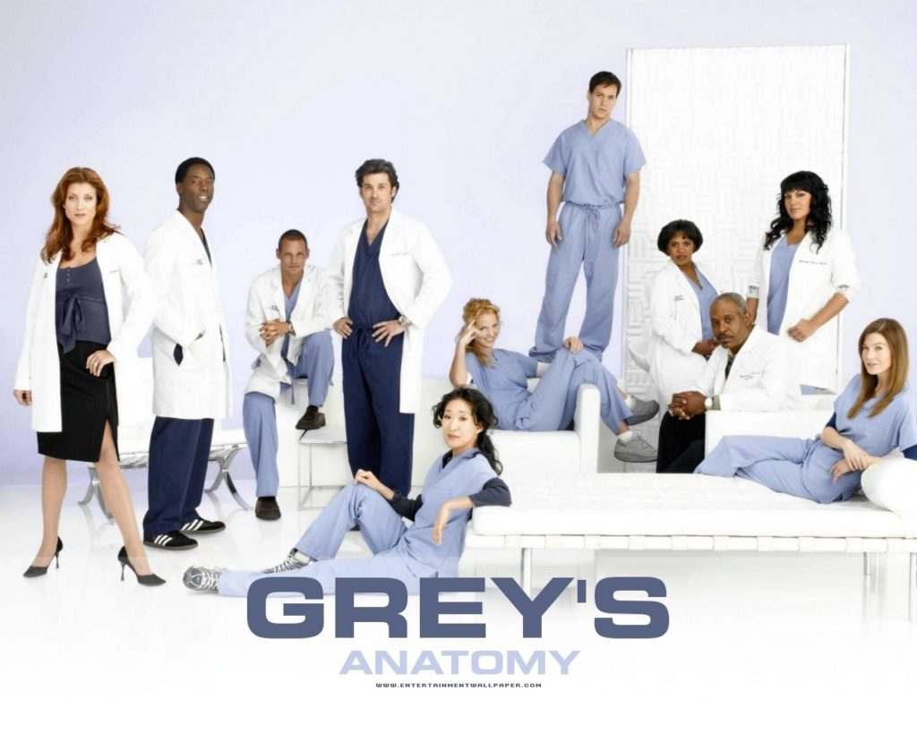 grey's_anatomy