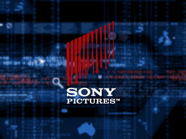 hacking sony
