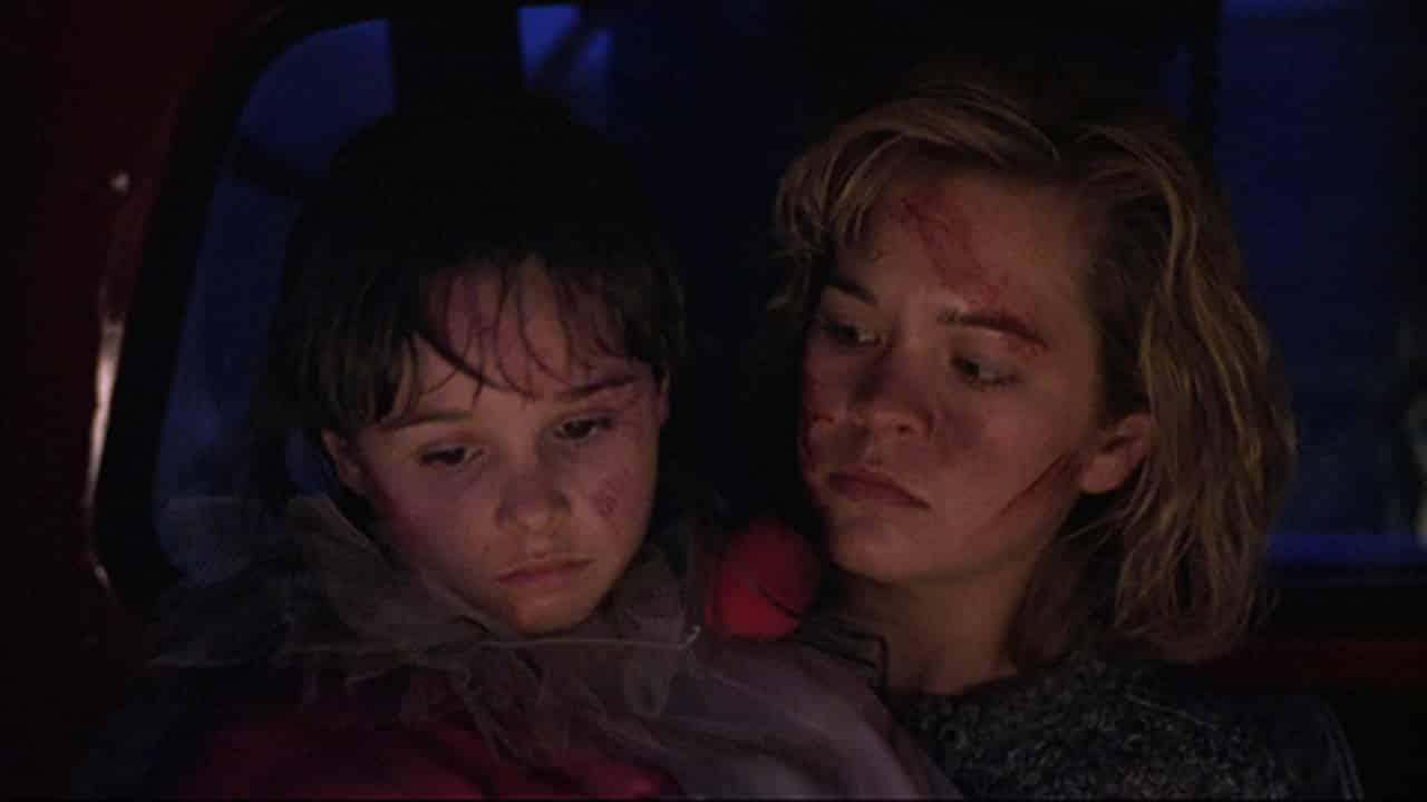 Halloween y Michael Myers cobran vida con atracción en Universal Studios por Halloween Horror Nights